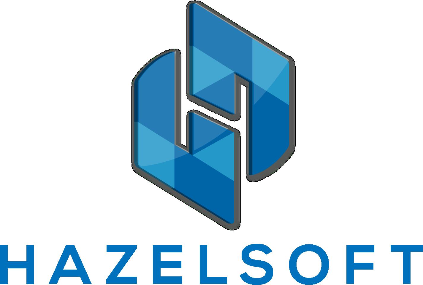 HazelSoft